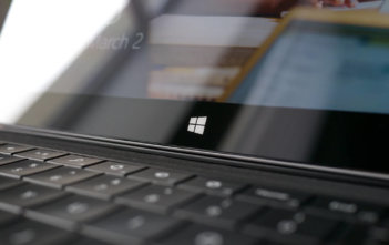 Surface Laptop Review By Microsoft