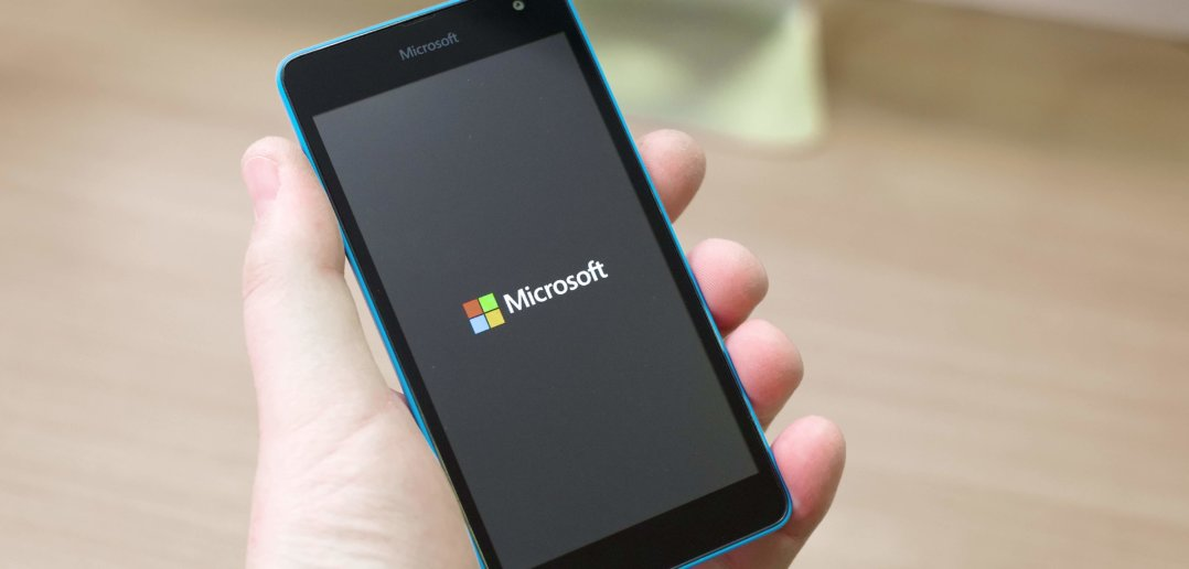 Microsoft _ Surface _ Phones _ News