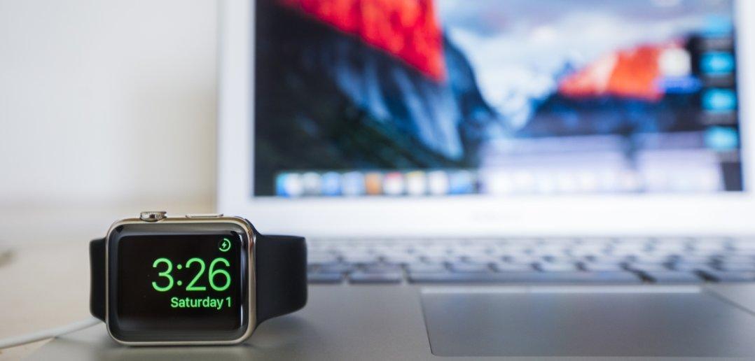 amazon_apple_watch_latest_news