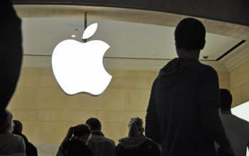 Apple Phones Sales Drop Latest News