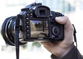 Travel Photography Tips – Phase-2 – Camera Settings